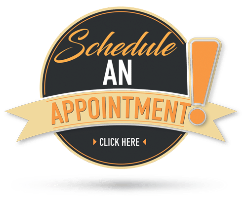 Chiropractor Near Me Lake Orion MI Schedule an Appointment